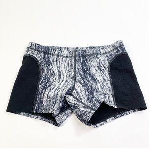 Lululemon sweat 2 swim shorts